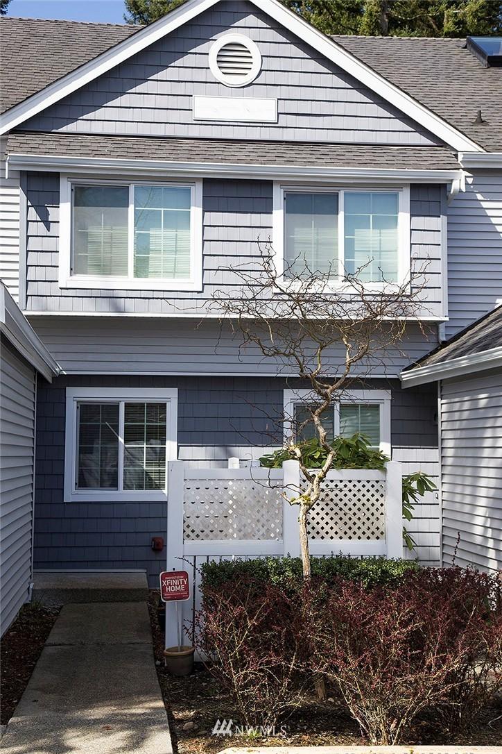 Sold Property | 11708 Admiralty Way #A Everett, WA 98204 17