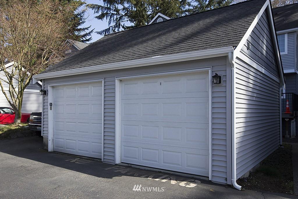 Sold Property | 11708 Admiralty Way #A Everett, WA 98204 18