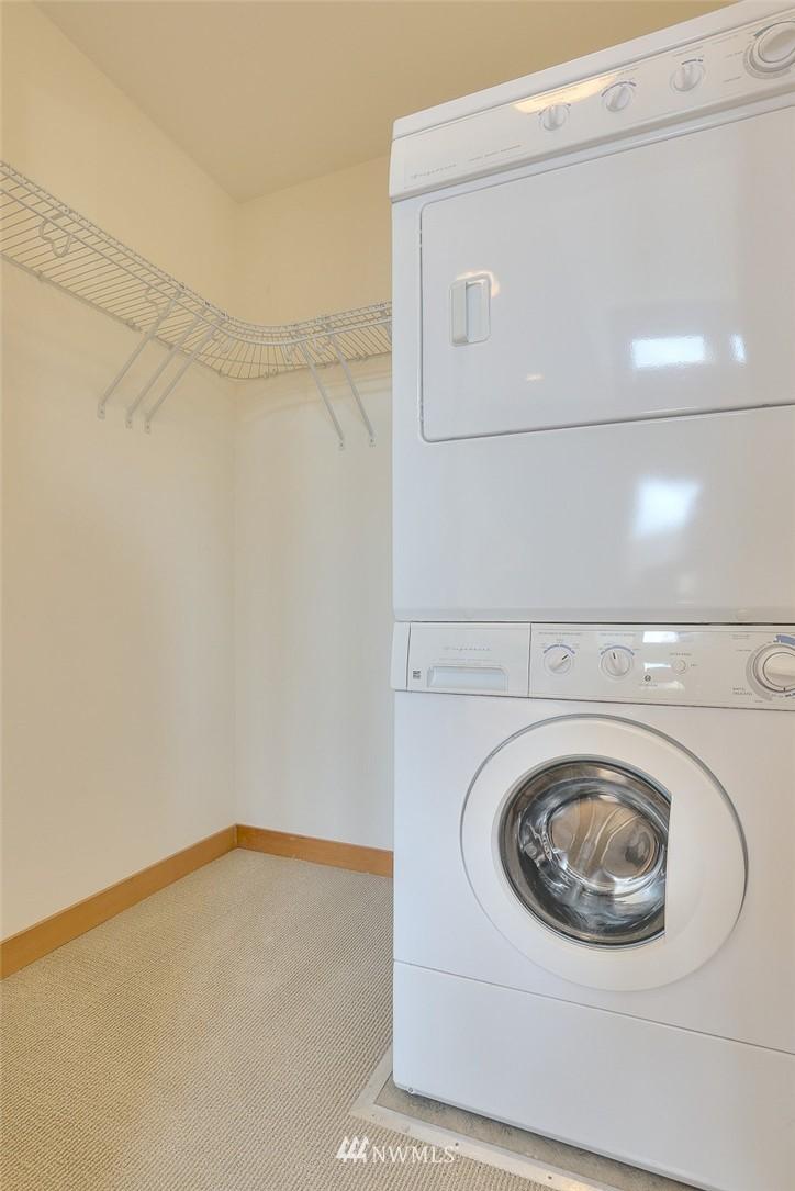 Sold Property   912 NW 51st Street #B Seattle, WA 98107 14