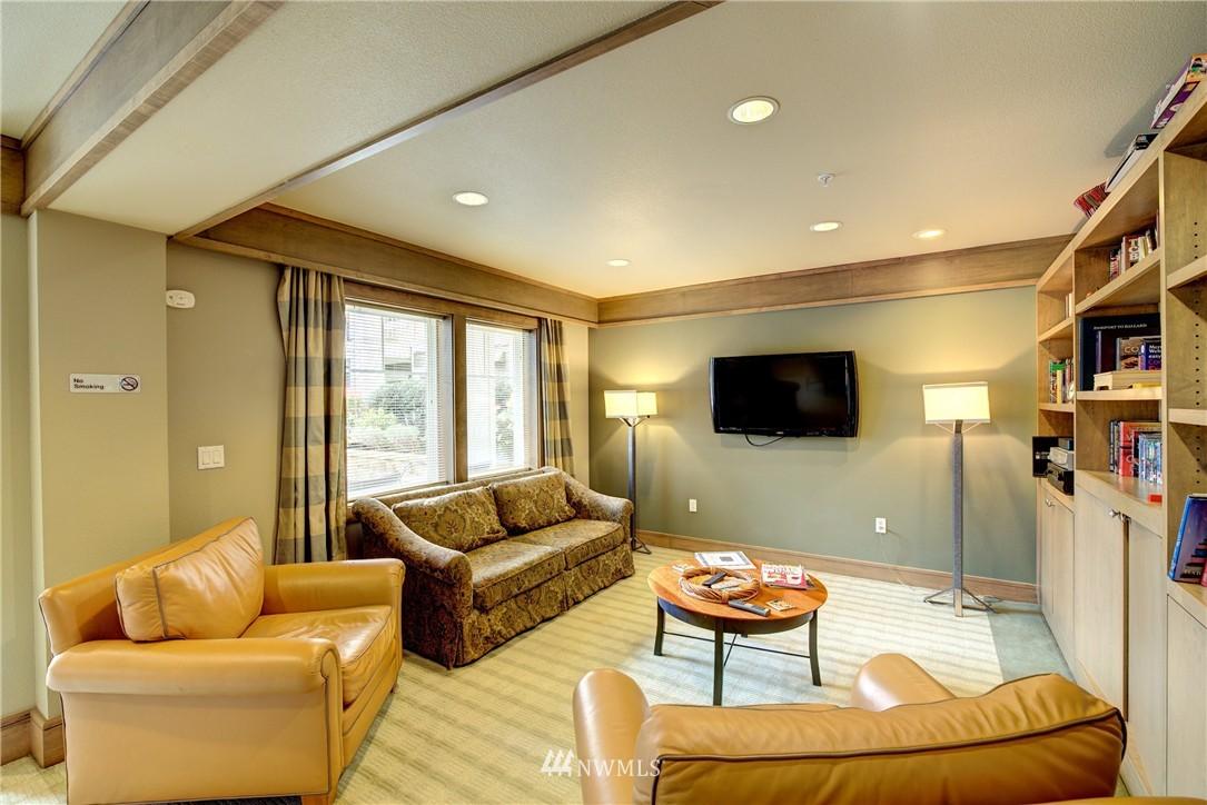 Sold Property   1545 NW 57 Street #322 Seattle, WA 98107 14