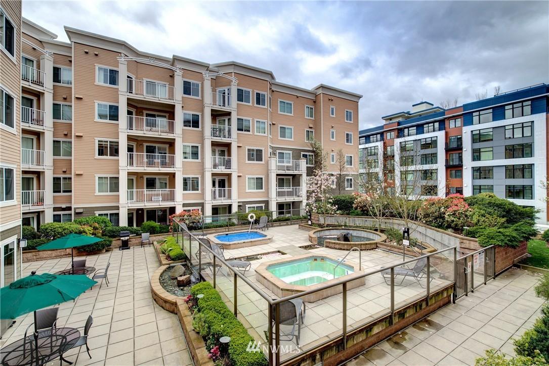 Sold Property   1545 NW 57 Street #322 Seattle, WA 98107 19
