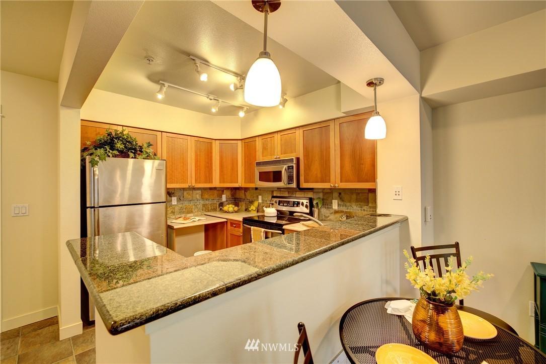 Sold Property   1545 NW 57 Street #322 Seattle, WA 98107 5