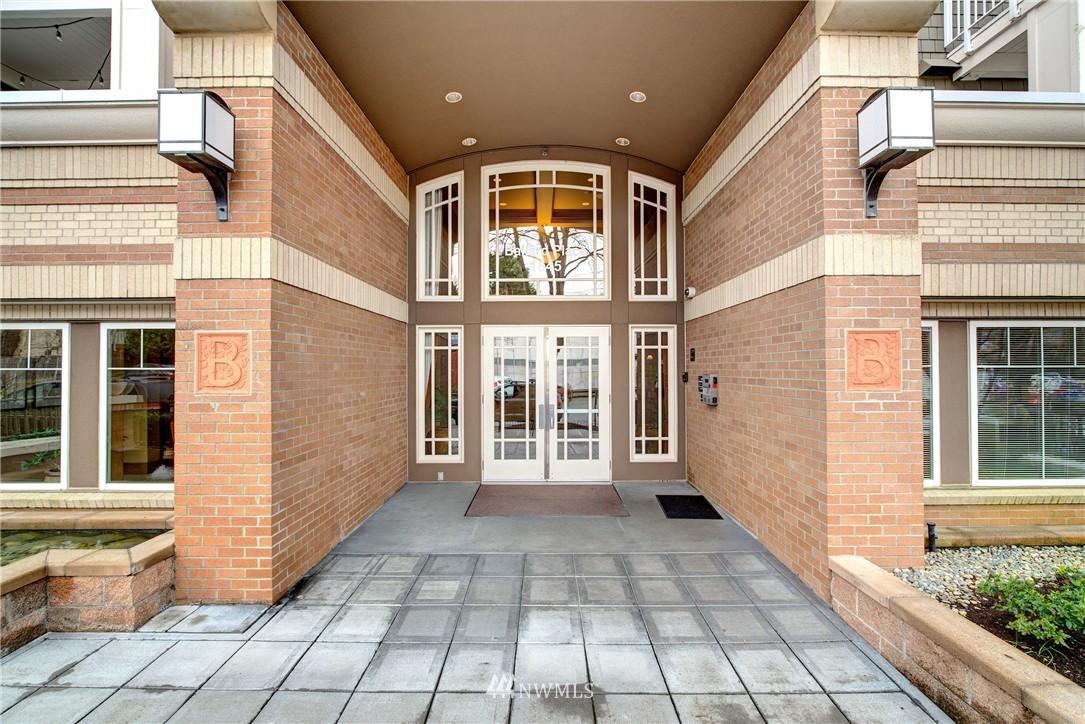 Sold Property   1545 NW 57 Street #322 Seattle, WA 98107 1