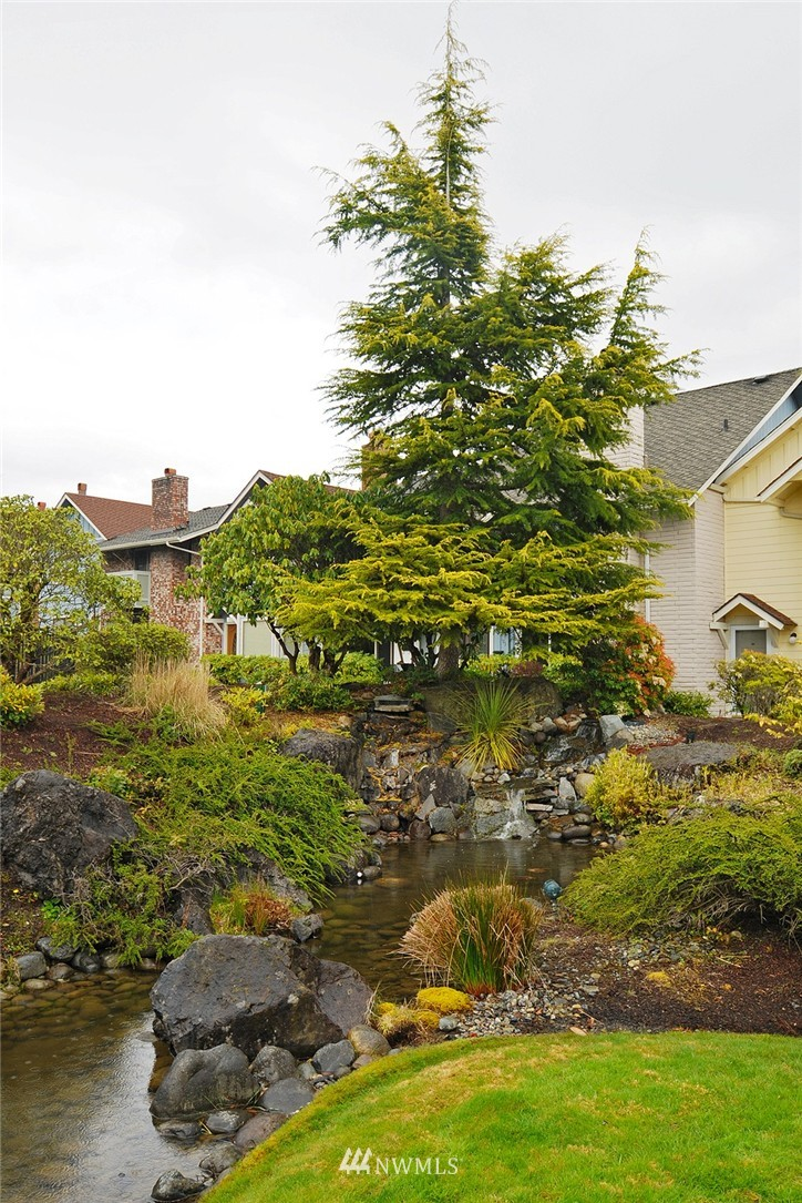 Sold Property | 5959 S 12th Street ##108 Tacoma, WA 98465 2