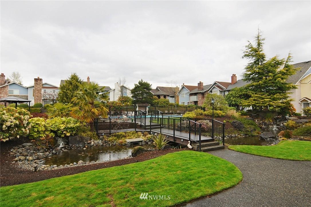Sold Property | 5959 S 12th Street ##108 Tacoma, WA 98465 1