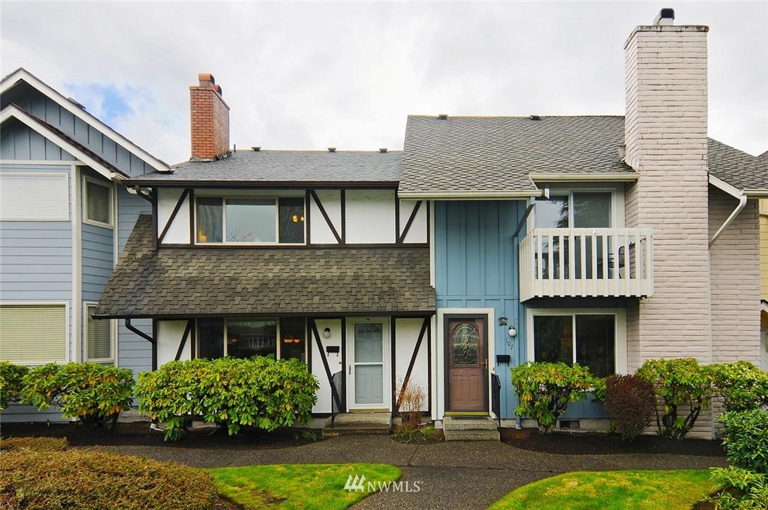 Sold Property | 5959 S 12th Street ##108 Tacoma, WA 98465 4