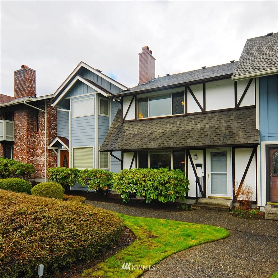 Sold Property | 5959 S 12th Street ##108 Tacoma, WA 98465 3