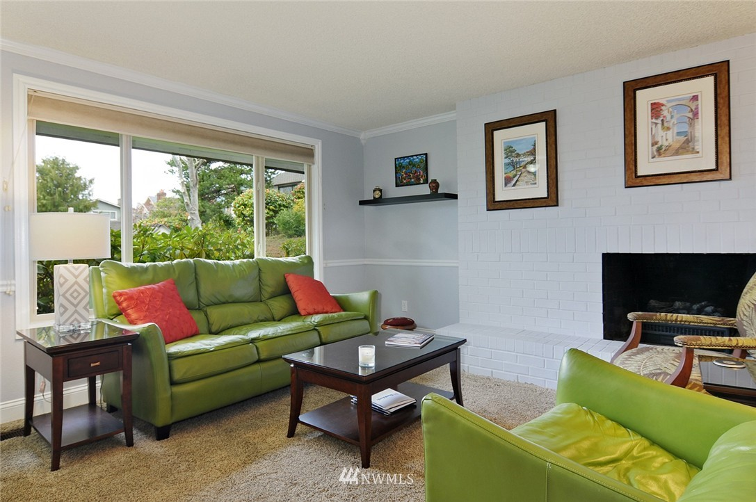 Sold Property | 5959 S 12th Street ##108 Tacoma, WA 98465 5