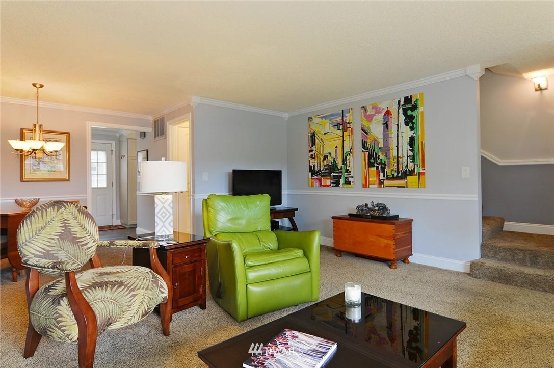 Sold Property | 5959 S 12th Street ##108 Tacoma, WA 98465 6