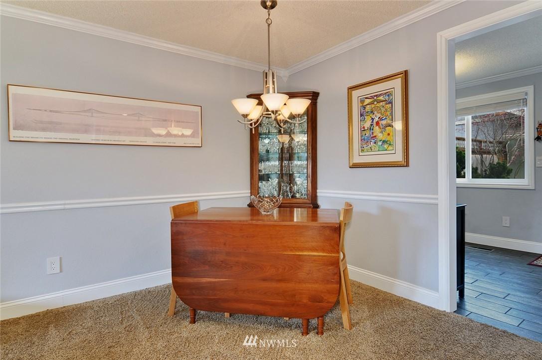 Sold Property | 5959 S 12th Street ##108 Tacoma, WA 98465 7