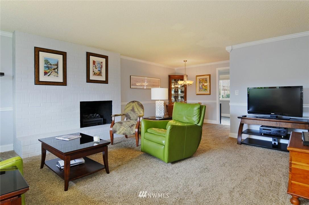 Sold Property | 5959 S 12th Street ##108 Tacoma, WA 98465 8