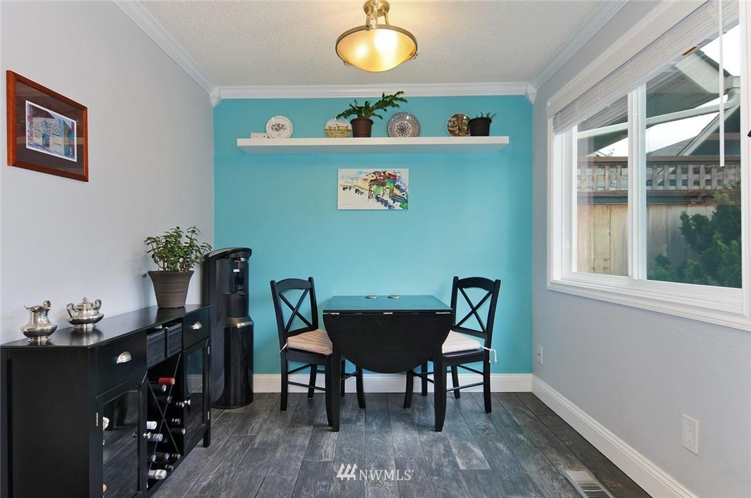 Sold Property | 5959 S 12th Street ##108 Tacoma, WA 98465 9