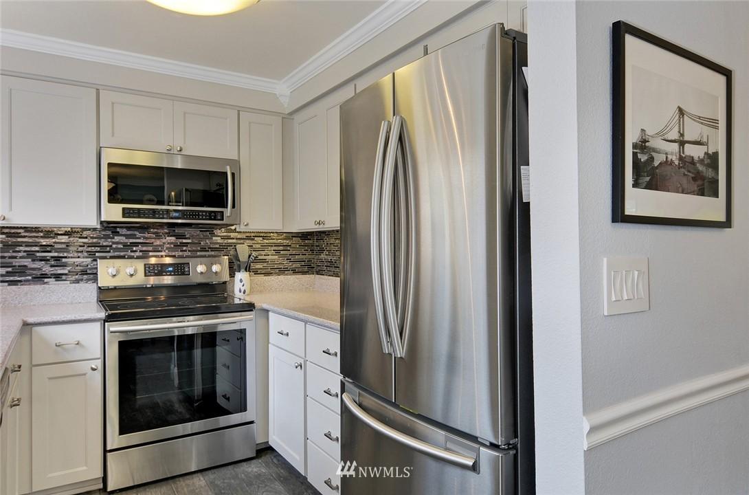 Sold Property | 5959 S 12th Street ##108 Tacoma, WA 98465 10