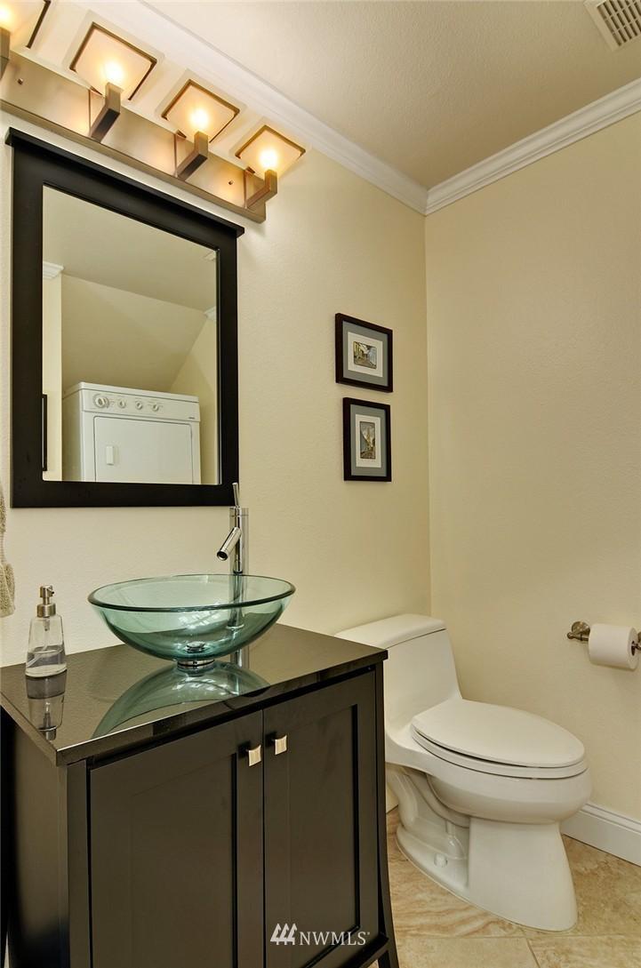 Sold Property | 5959 S 12th Street ##108 Tacoma, WA 98465 12