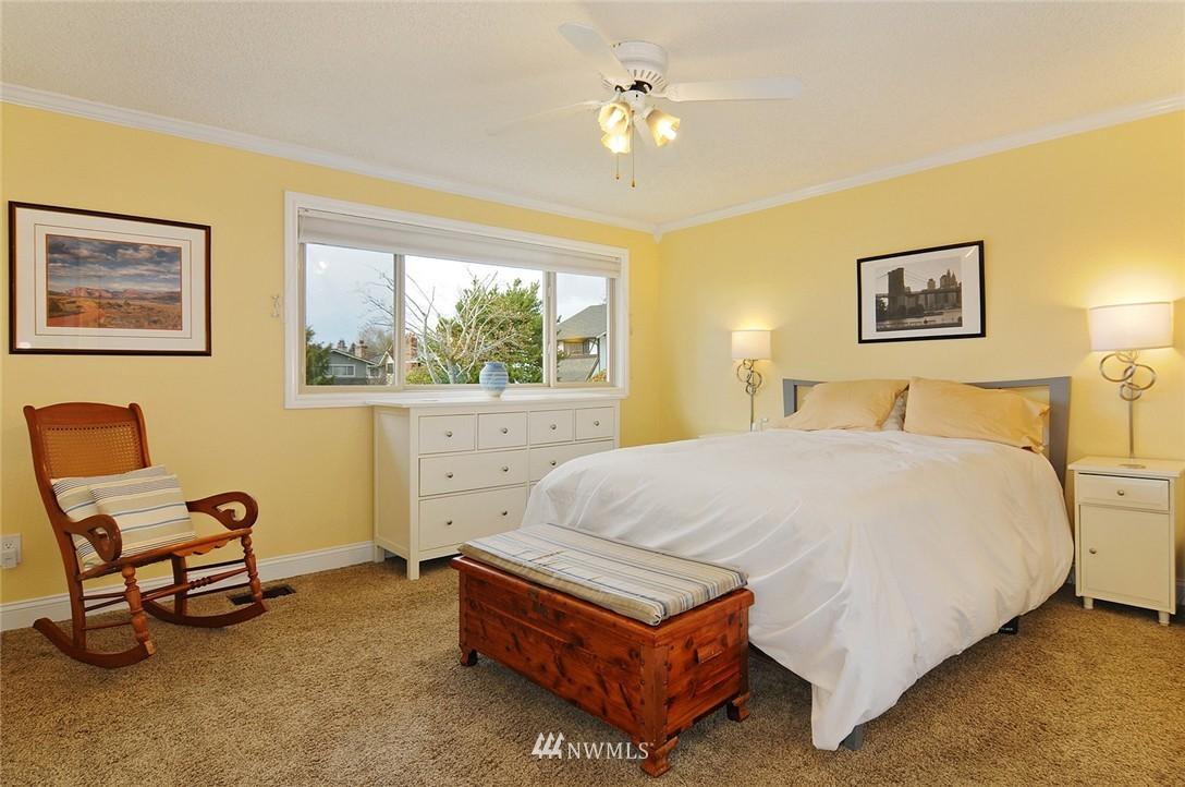 Sold Property | 5959 S 12th Street ##108 Tacoma, WA 98465 14