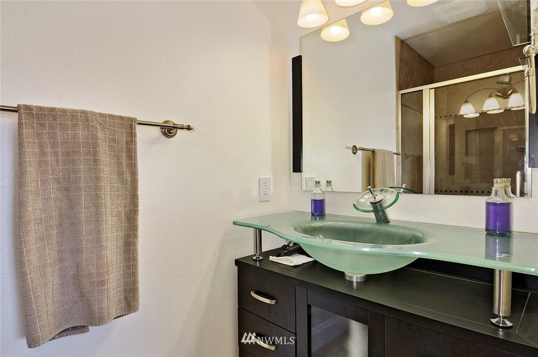 Sold Property | 5959 S 12th Street ##108 Tacoma, WA 98465 15