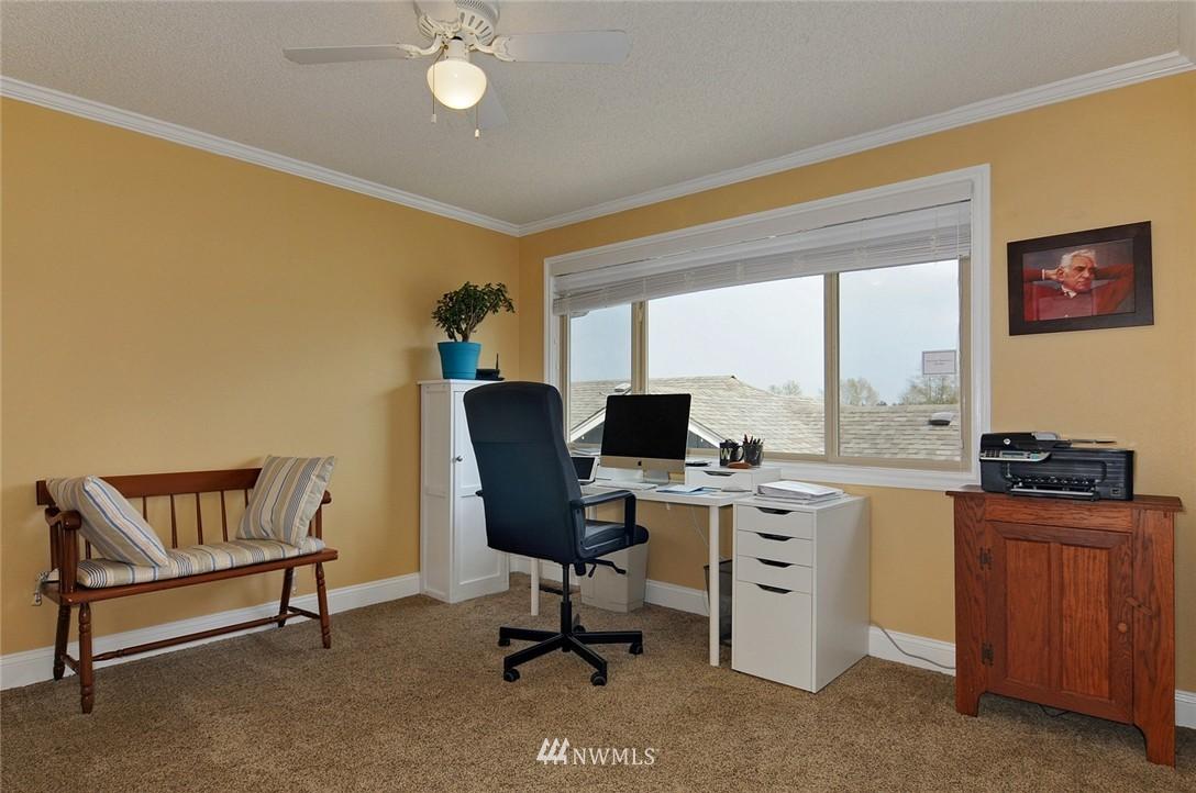 Sold Property | 5959 S 12th Street ##108 Tacoma, WA 98465 16