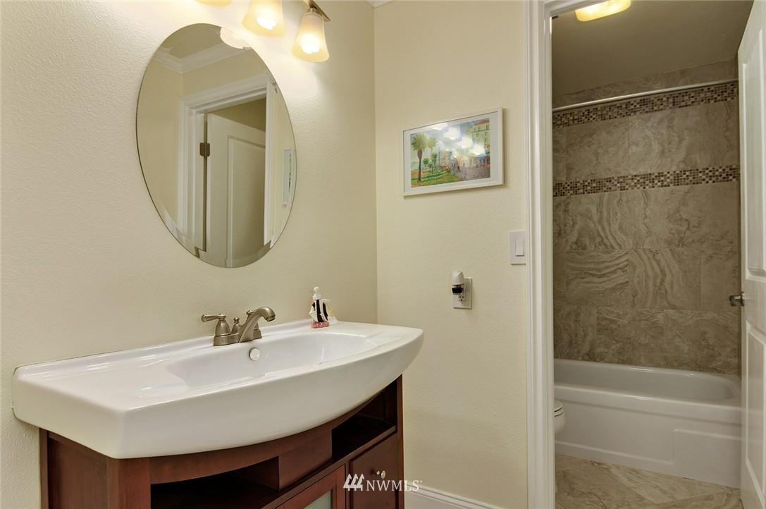 Sold Property | 5959 S 12th Street ##108 Tacoma, WA 98465 17