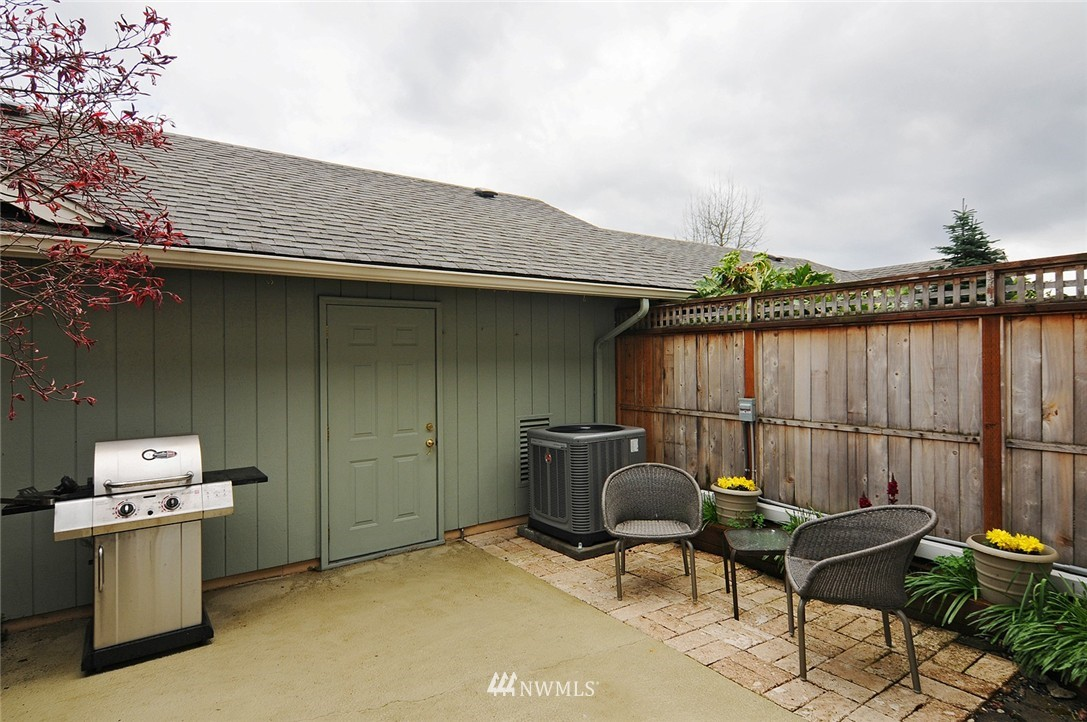 Sold Property | 5959 S 12th Street ##108 Tacoma, WA 98465 18