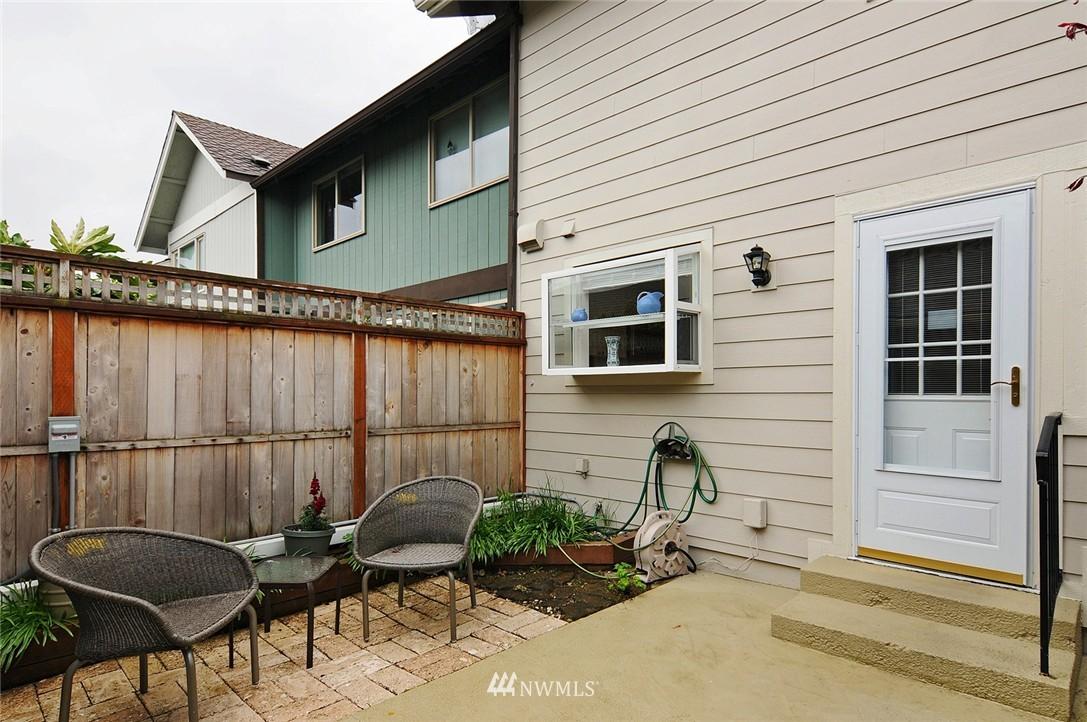 Sold Property | 5959 S 12th Street ##108 Tacoma, WA 98465 19