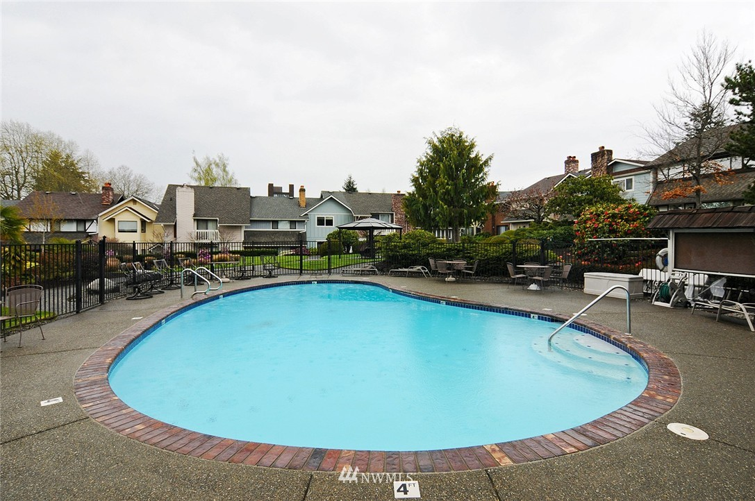 Sold Property | 5959 S 12th Street ##108 Tacoma, WA 98465 20