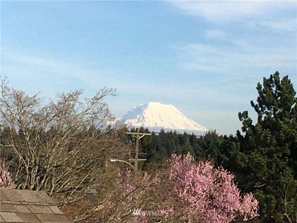Sold Property | 5959 S 12th Street ##108 Tacoma, WA 98465 21