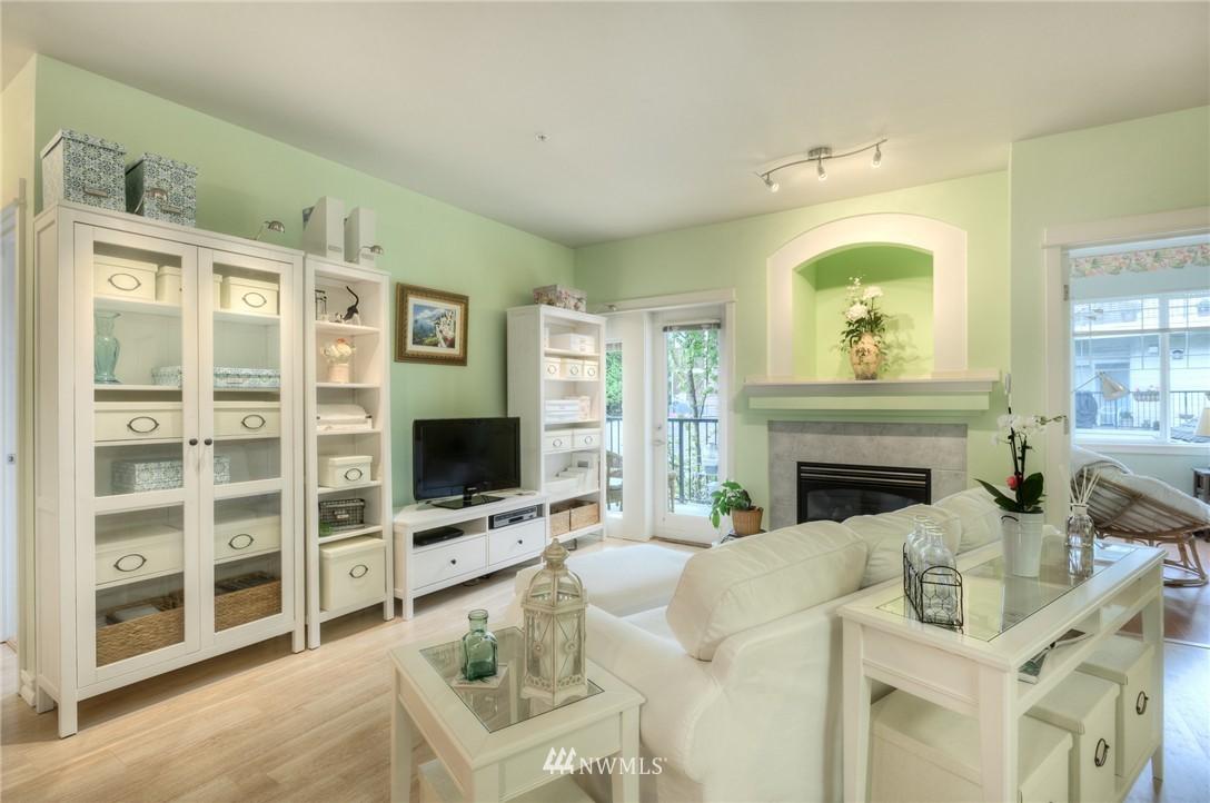 Sold Property | 15026 40th Avenue W #7-301 Lynnwood, WA 98087 5