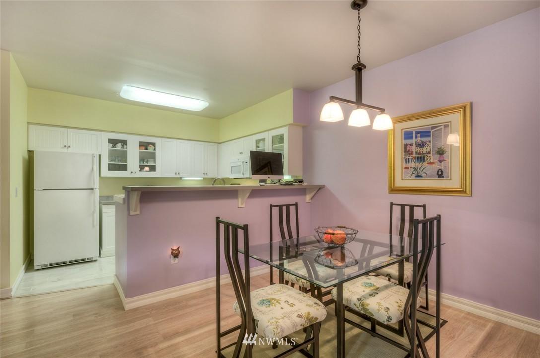 Sold Property | 15026 40th Avenue W #7-301 Lynnwood, WA 98087 7
