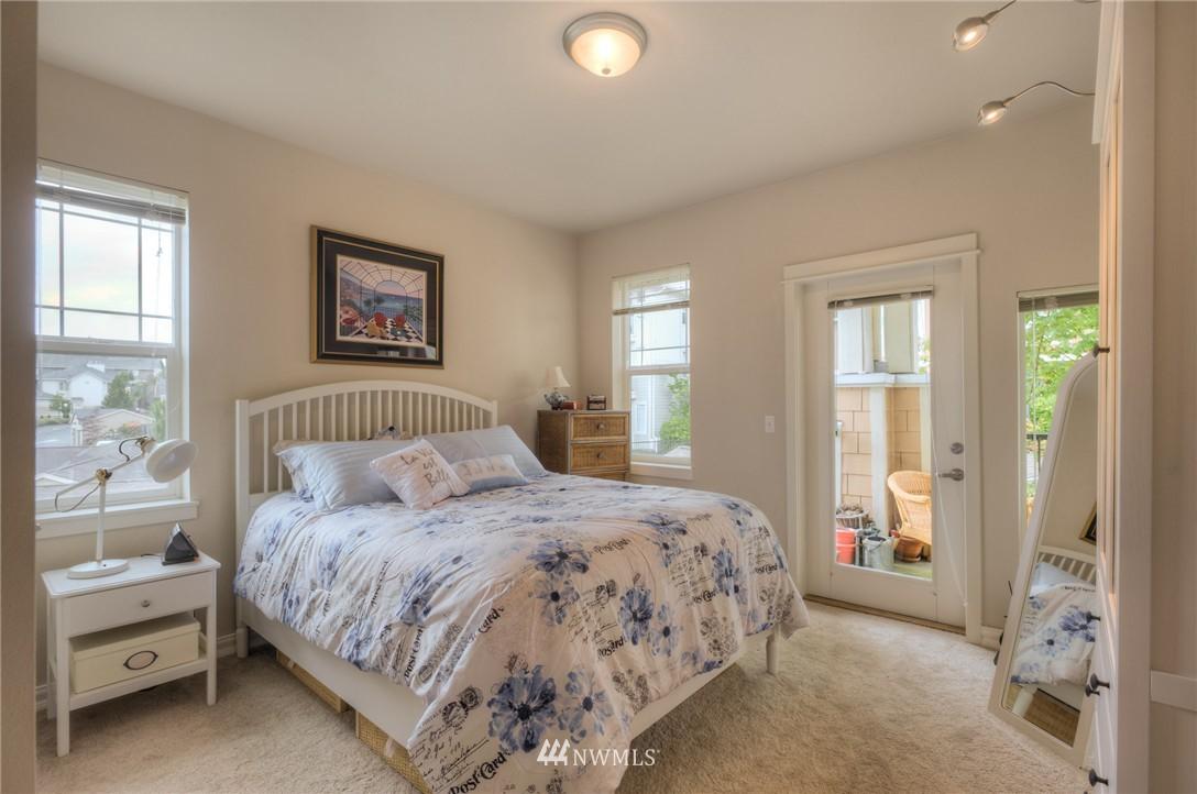 Sold Property | 15026 40th Avenue W #7-301 Lynnwood, WA 98087 9