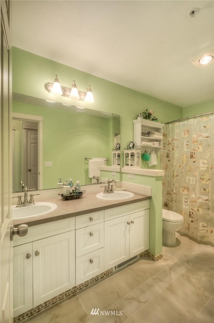 Sold Property | 15026 40th Avenue W #7-301 Lynnwood, WA 98087 11