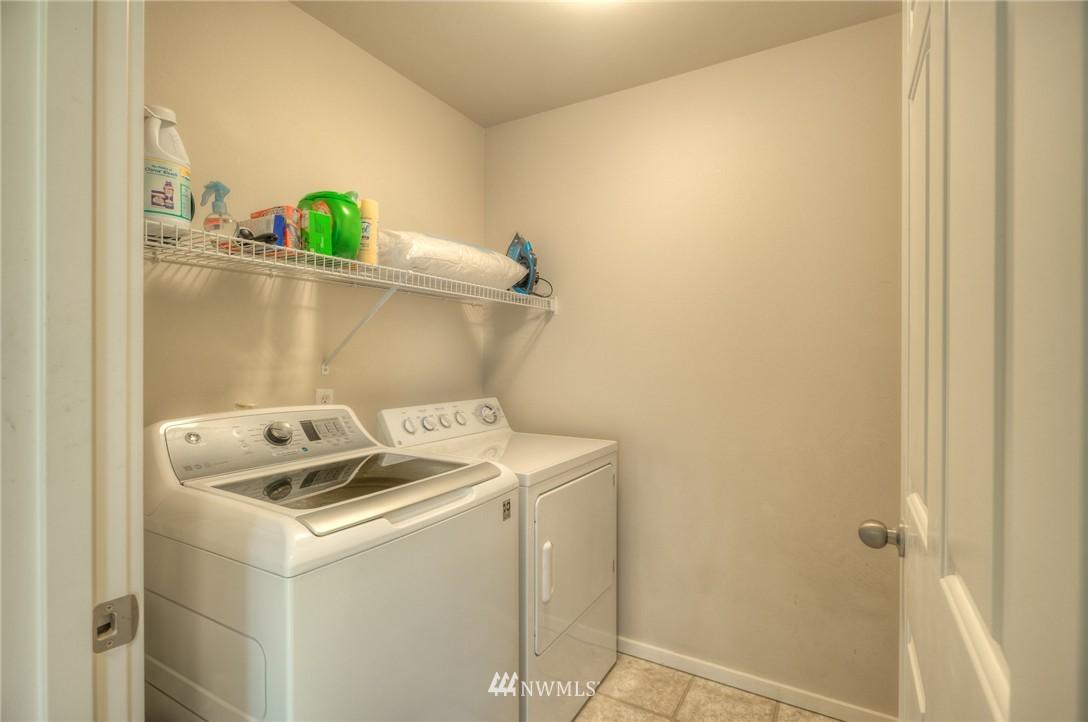 Sold Property | 15026 40th Avenue W #7-301 Lynnwood, WA 98087 12