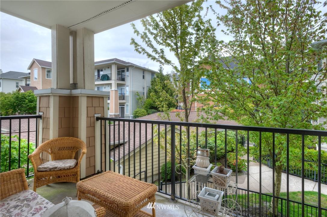 Sold Property | 15026 40th Avenue W #7-301 Lynnwood, WA 98087 13