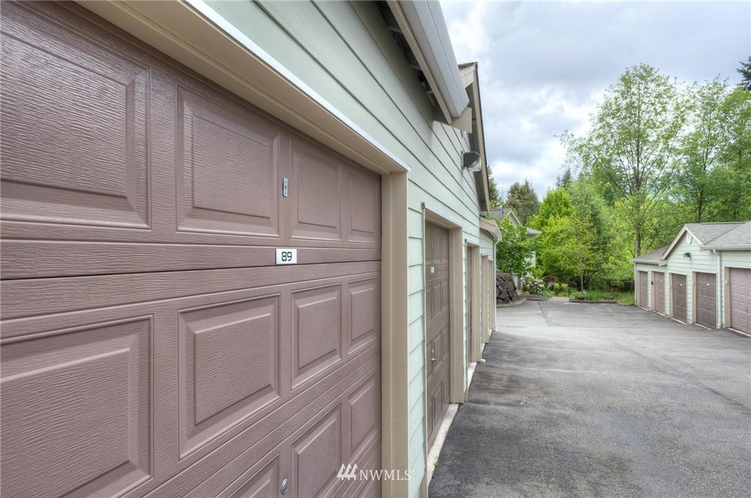 Sold Property | 15026 40th Avenue W #7-301 Lynnwood, WA 98087 14
