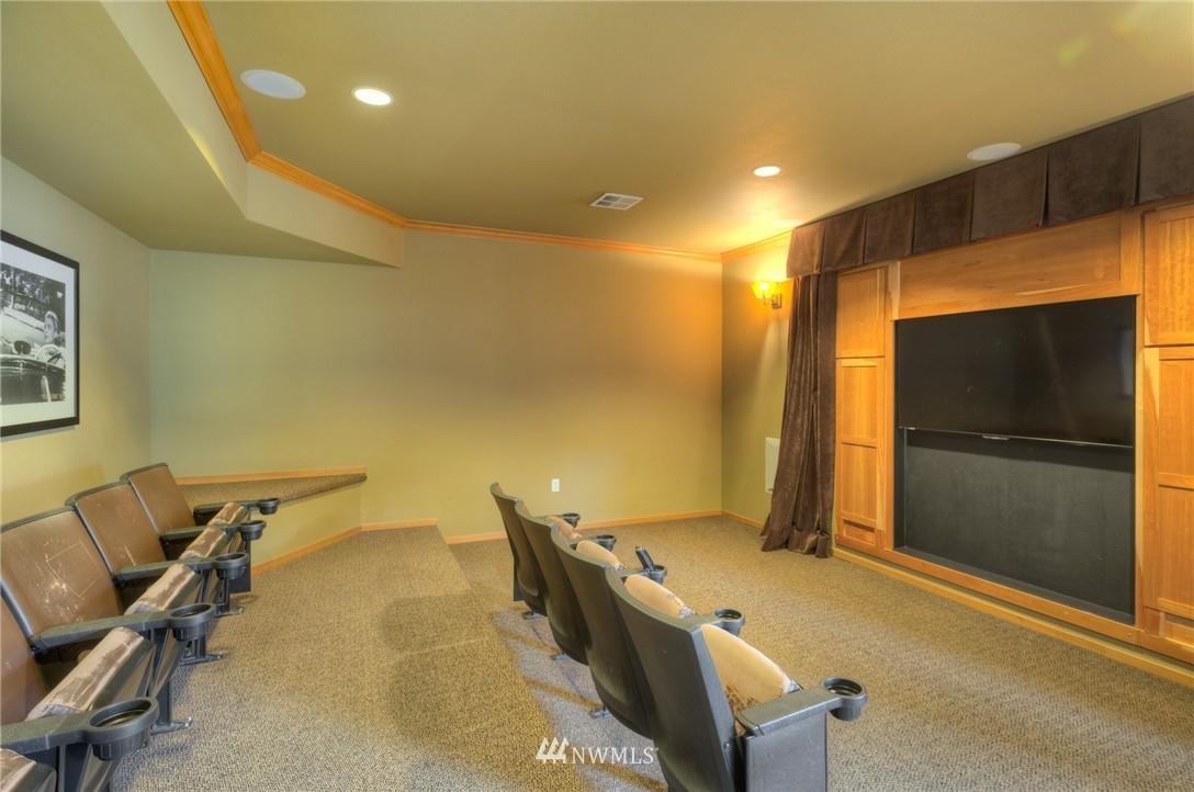 Sold Property | 15026 40th Avenue W #7-301 Lynnwood, WA 98087 16