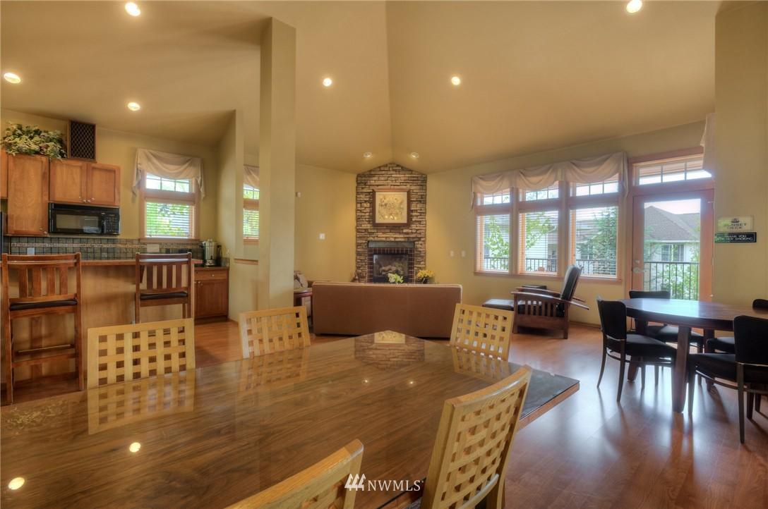 Sold Property | 15026 40th Avenue W #7-301 Lynnwood, WA 98087 18