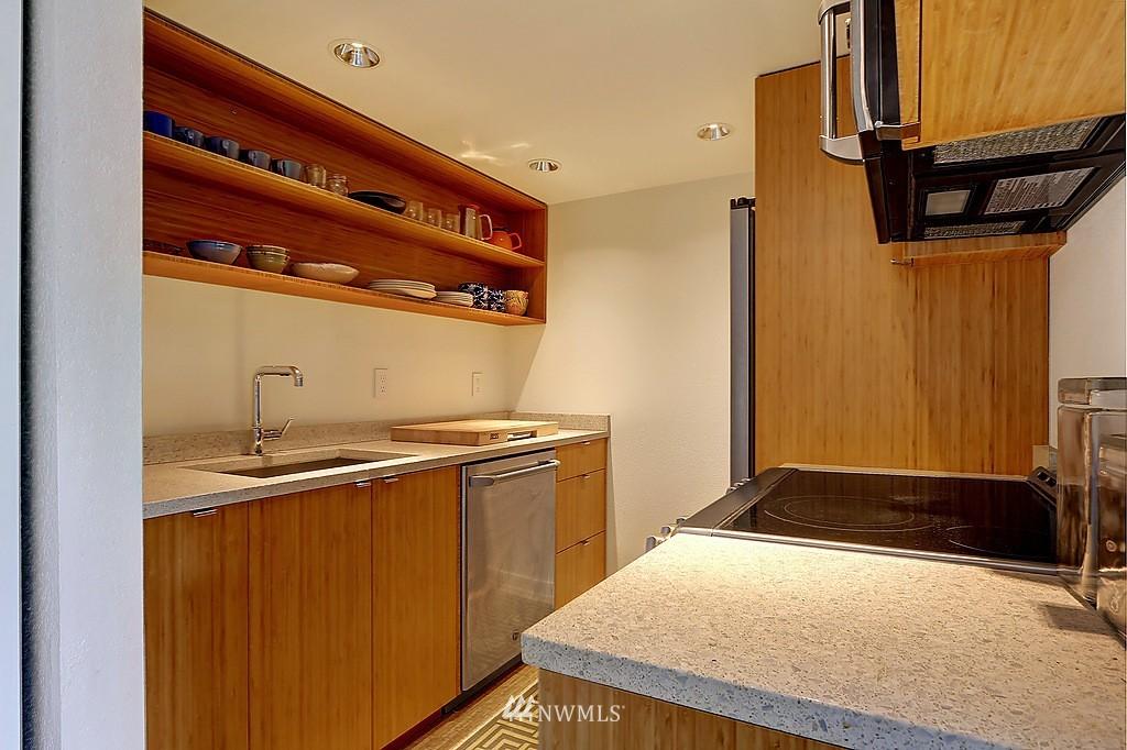 Sold Property   566 Highland Drive #302 Seattle, WA 98109 2