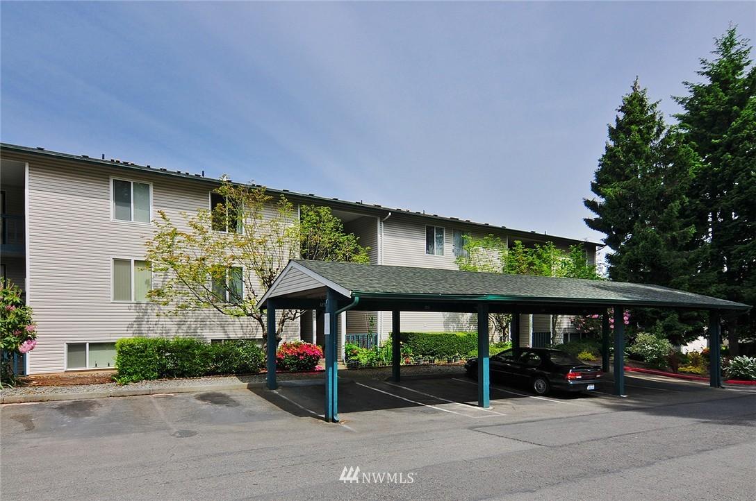 Sold Property   17431 Ambaum Boulevard S #D47 Burien, WA 98148 17