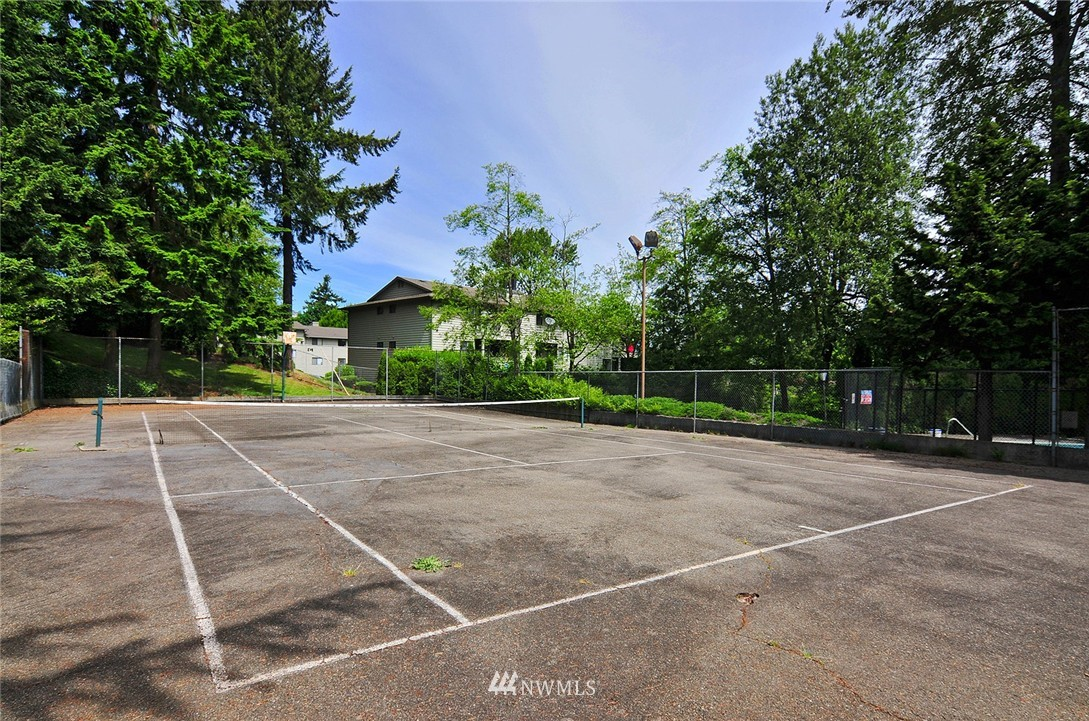 Sold Property   17431 Ambaum Boulevard S #D47 Burien, WA 98148 19