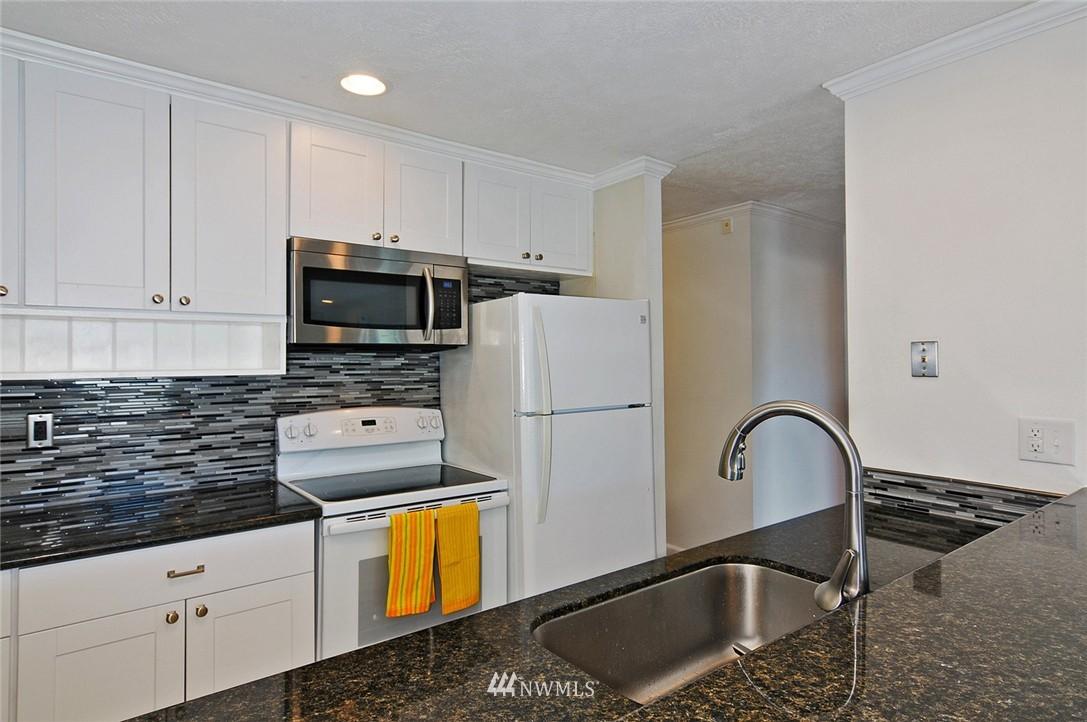 Sold Property   17431 Ambaum Boulevard S #D47 Burien, WA 98148 2