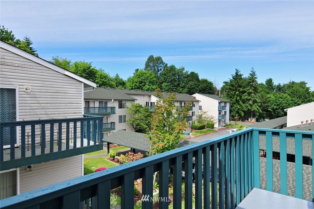 Sold Property   17431 Ambaum Boulevard S #D47 Burien, WA 98148 13