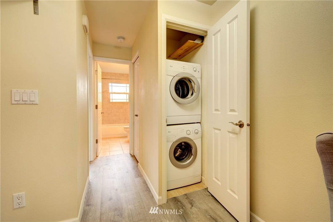Sold Property | 3636 Evanston Avenue N #13 Seattle, WA 98103 5