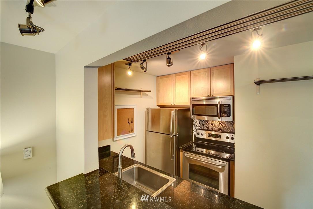 Sold Property | 3636 Evanston Avenue N #13 Seattle, WA 98103 3
