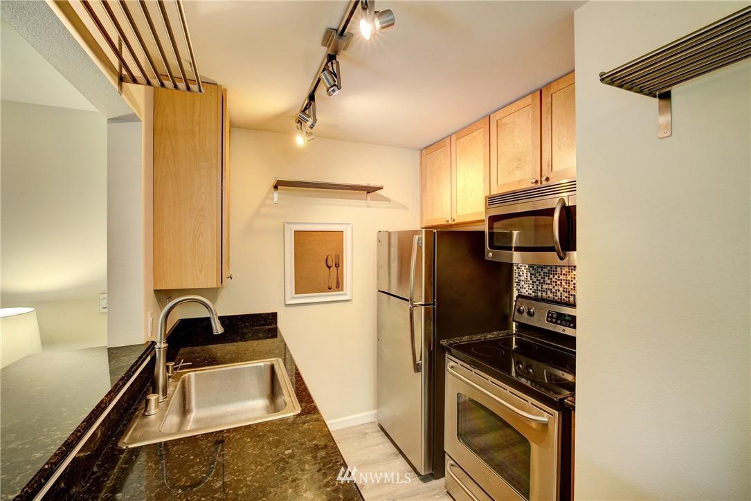Sold Property | 3636 Evanston Avenue N #13 Seattle, WA 98103 2