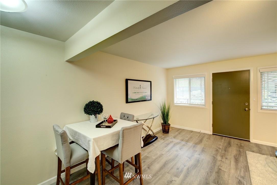 Sold Property | 3636 Evanston Avenue N #13 Seattle, WA 98103 4