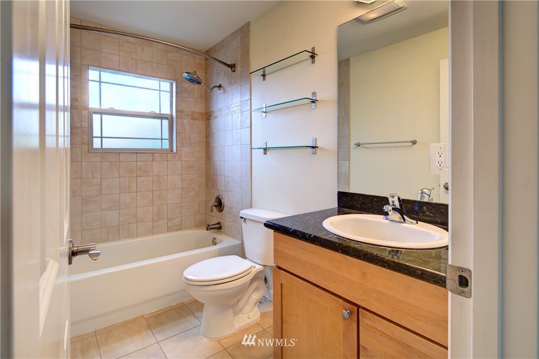 Sold Property | 3636 Evanston Avenue N #13 Seattle, WA 98103 7
