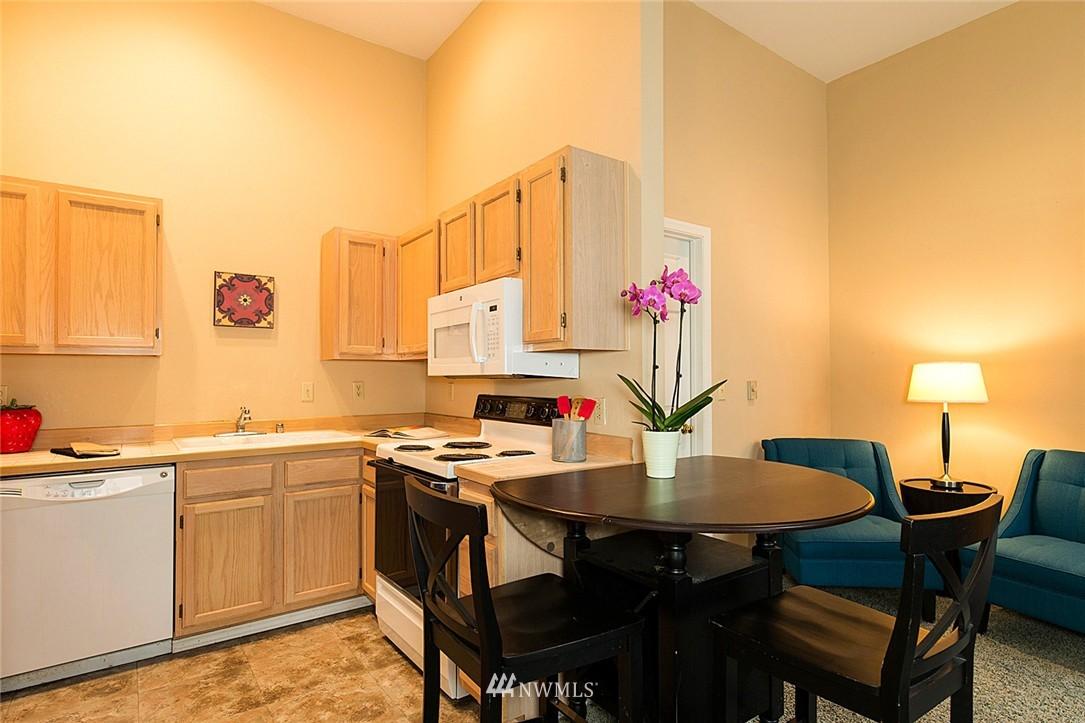 Sold Property   3028 Western Avenue #315 Seattle, WA 98121 3