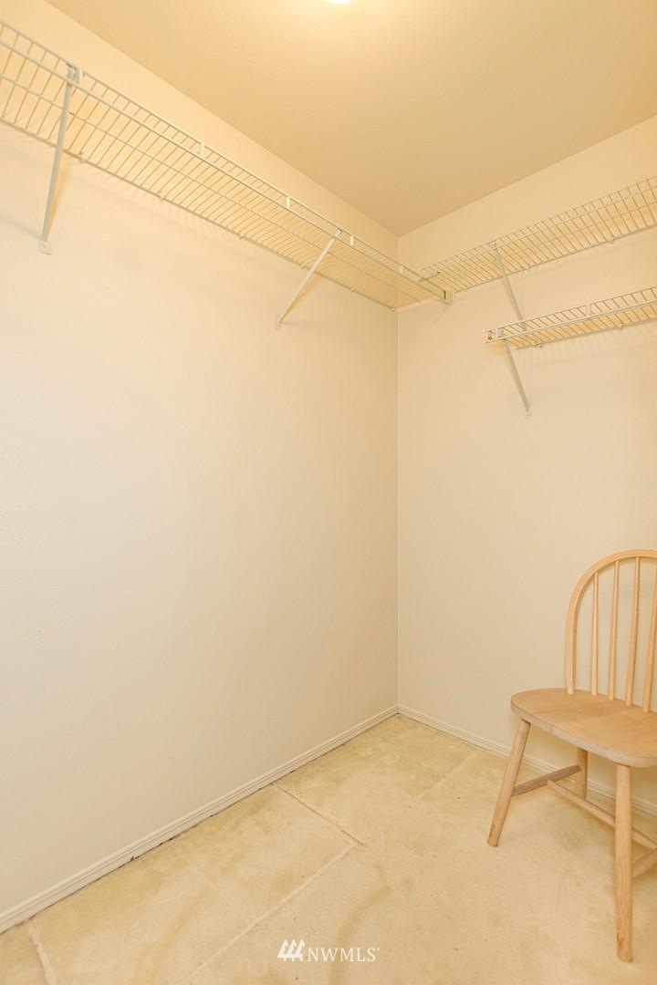 Sold Property   3028 Western Avenue #315 Seattle, WA 98121 11