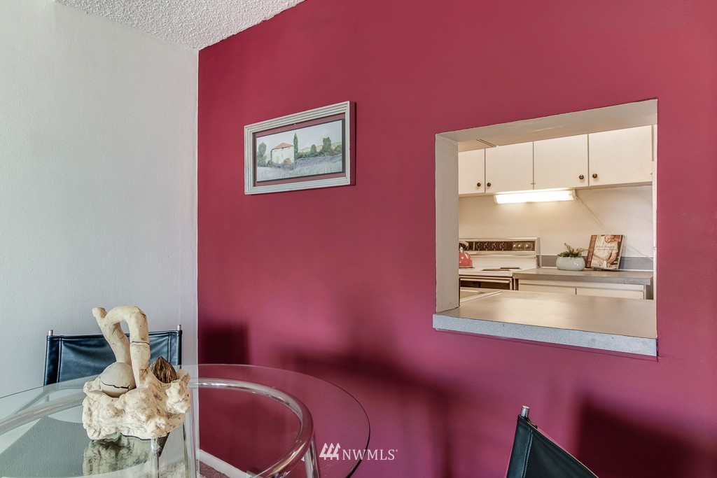 Sold Property | 308 E Republican Street #804 Seattle, WA 98102 9