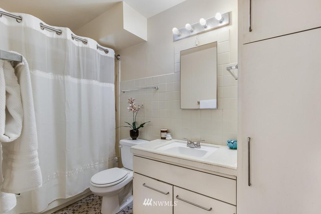 Sold Property | 308 E Republican Street #804 Seattle, WA 98102 12