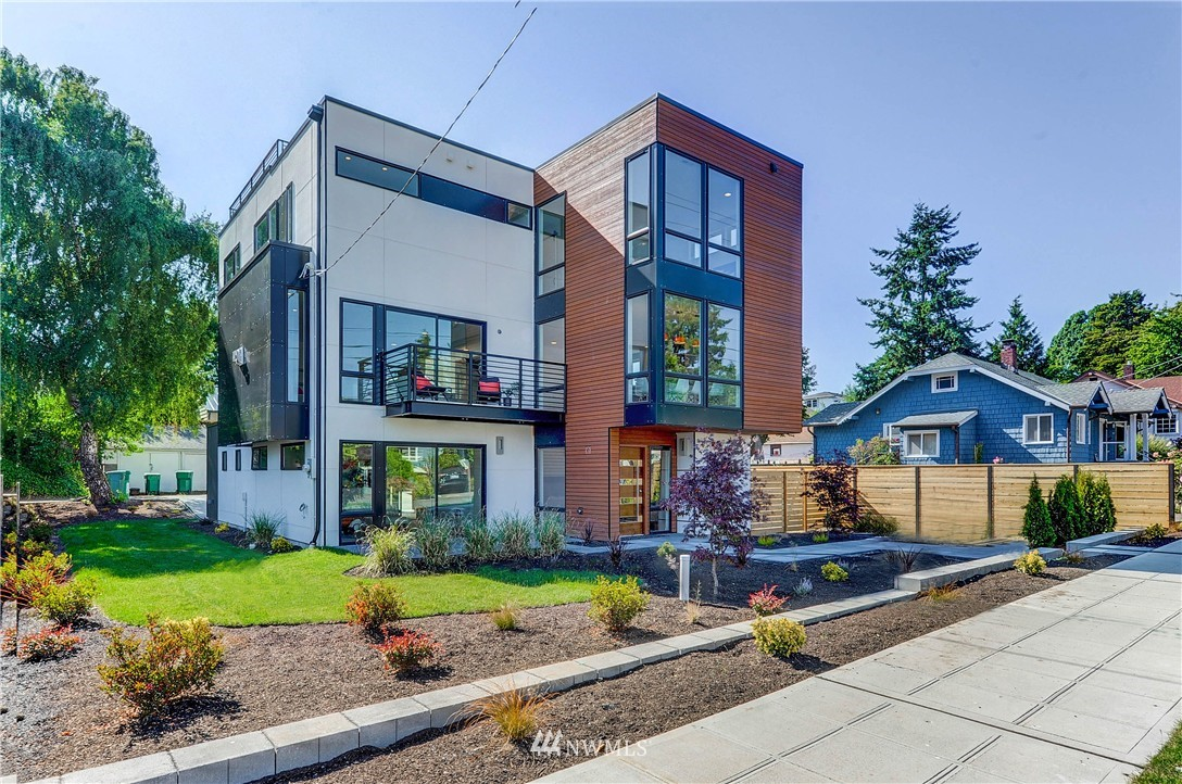Sold Property | 8033 17th Avenue NW Seattle, WA 98117 0